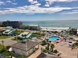 1096 Scenic Gulf Drive - Photo 6