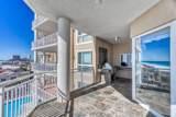 520 Grand Villas Drive - Photo 34