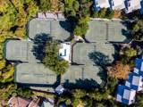 520 Grand Villas Drive - Photo 61