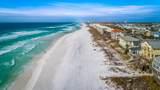 1630 Scenic Gulf Drive - Photo 25