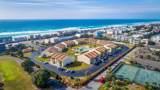 1630 Scenic Gulf Drive - Photo 3