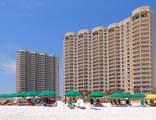 221 Scenic Gulf Drive - Photo 100