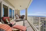 221 Scenic Gulf Drive - Photo 42