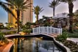221 Scenic Gulf Drive - Photo 65