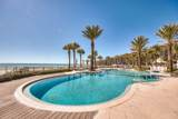 221 Scenic Gulf Drive - Photo 70