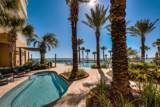 221 Scenic Gulf Drive - Photo 77