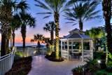 221 Scenic Gulf Drive - Photo 87