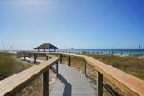 221 Scenic Gulf Drive - Photo 89