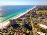 221 Scenic Gulf Drive - Photo 95