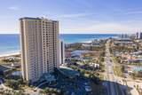 221 Scenic Gulf Drive - Photo 98
