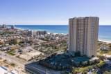 221 Scenic Gulf Drive - Photo 99