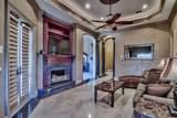 4145 Belcourt Drive - Photo 48