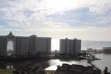 122 Seascape Boulevard - Photo 5