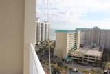 122 Seascape Boulevard - Photo 6
