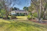 4392 Old Bayou Trail - Photo 40