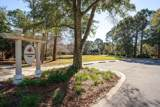 4392 Old Bayou Trail - Photo 41