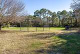 4392 Old Bayou Trail - Photo 42