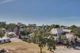 9100 Baytowne Wharf Boulevard - Photo 15