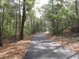 1174 Deer Moss Loop - Photo 3
