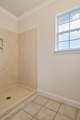 414 Driftwood Point Road - Photo 22