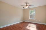 414 Driftwood Point Road - Photo 27