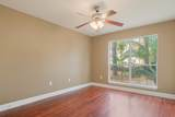 414 Driftwood Point Road - Photo 29