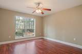 414 Driftwood Point Road - Photo 31