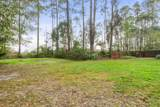 414 Driftwood Point Road - Photo 34