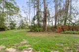 414 Driftwood Point Road - Photo 35