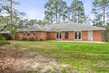 414 Driftwood Point Road - Photo 36
