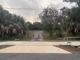 138 Calhoun Avenue - Photo 1