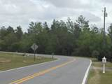 Lot 7 & 8 Rolling Pines Road - Photo 10