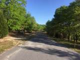 Lot 7 & 8 Rolling Pines Road - Photo 13