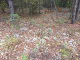 Lot 7 & 8 Rolling Pines Road - Photo 14