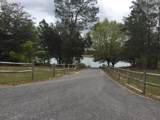 Lot 7 & 8 Rolling Pines Road - Photo 8