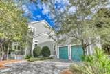 10 Tidepool Lane - Photo 44