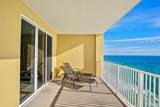 17643 Front Beach Road - Photo 3
