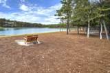 101 Meadow Lake Drive - Photo 36