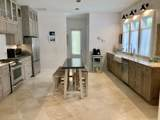 200 Bellview Drive - Photo 14