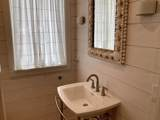 200 Bellview Drive - Photo 22