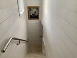 200 Bellview Drive - Photo 31