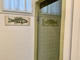 200 Bellview Drive - Photo 37