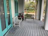 200 Bellview Drive - Photo 4