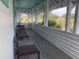 200 Bellview Drive - Photo 45