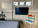 200 Bellview Drive - Photo 50