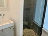 200 Bellview Drive - Photo 51