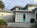 200 Bellview Drive - Photo 55