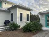 200 Bellview Drive - Photo 62