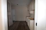 42 9th Avenue - Photo 10