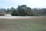 5664 Abbington Ln. Block R Lot 18 - Photo 5